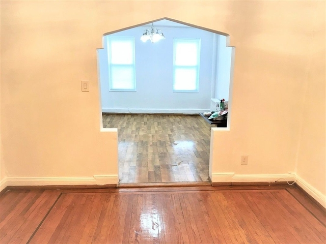 3 Bedrooms, Carroll Gardens Rental in NYC for $2,399 - Photo 1