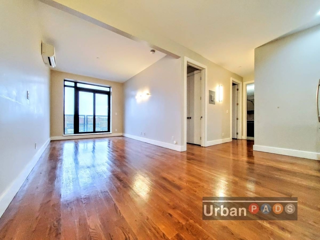 2 Bedrooms, Weeksville Rental in NYC for $2,235 - Photo 1