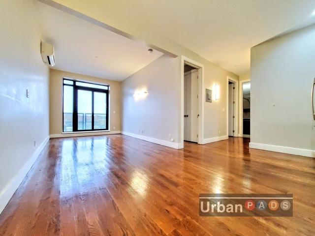 2 Bedrooms, Weeksville Rental in NYC for $2,235 - Photo 1