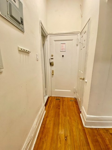 1 Bedroom, Chelsea Rental in NYC for $2,291 - Photo 1