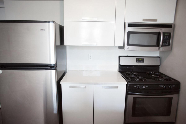 2 Bedrooms, East Williamsburg Rental in NYC for $2,383 - Photo 1
