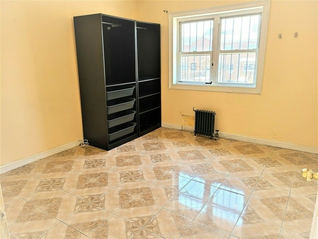 3 Bedrooms, Bath Beach Rental in NYC for $2,299 - Photo 1