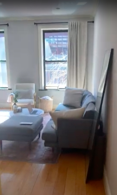1 Bedroom, West Village Rental in NYC for $2,913 - Photo 1
