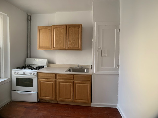 1 Bedroom, Astoria Rental in NYC for $1,625 - Photo 1