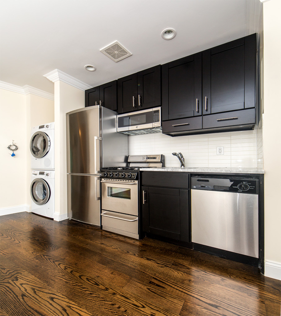 2 Bedrooms, Yorkville Rental in NYC for $2,567 - Photo 1