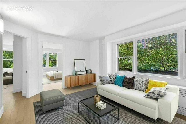 2 Bedrooms, Central Harlem Rental in NYC for $2,495 - Photo 1