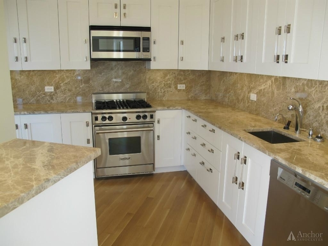 1 Bedroom, Lincoln Square Rental in NYC for $6,300 - Photo 1