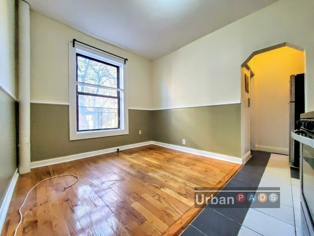 1 Bedroom, Clinton Hill Rental in NYC for $2,099 - Photo 1