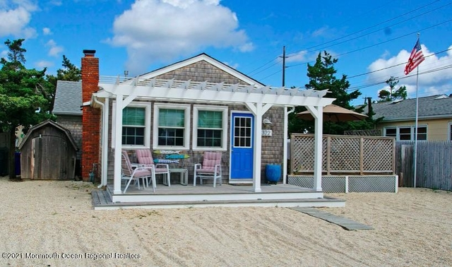3 Bedrooms, Ocean Rental in Holiday City, NJ for $5,000 - Photo 1
