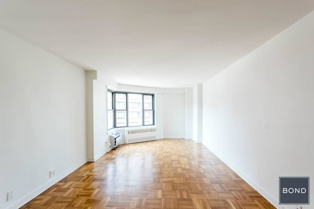 1 Bedroom, Greenwich Village Rental in NYC for $4,700 - Photo 1
