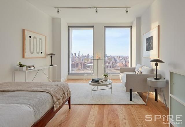 Studio, Williamsburg Rental in NYC for $3,083 - Photo 1