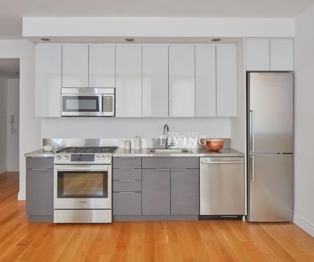 Studio, Fort Greene Rental in NYC for $2,318 - Photo 1