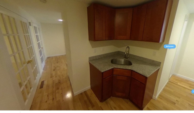 2 Bedrooms, Bowery Rental in NYC for $1,988 - Photo 1