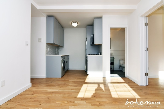 2 Bedrooms, Marble Hill Rental in NYC for $1,970 - Photo 1