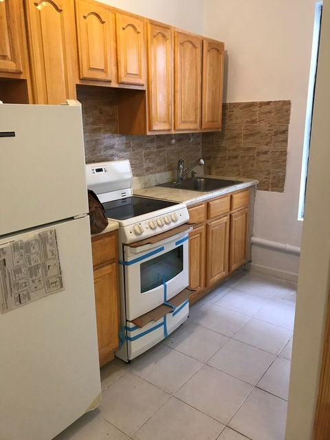1 Bedroom, Ridgewood Rental in NYC for $1,550 - Photo 1