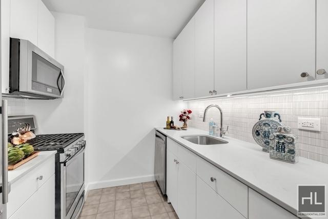 Studio, NoMad Rental in NYC for $3,555 - Photo 1