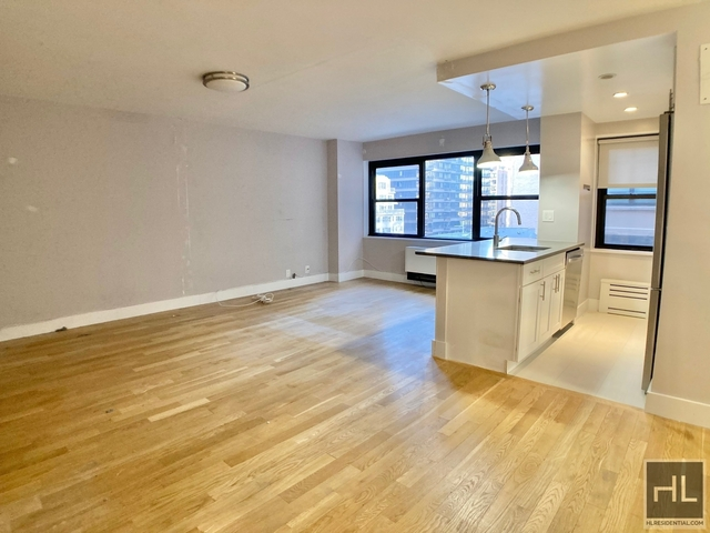 1 Bedroom, Turtle Bay Rental in NYC for $3,107 - Photo 1