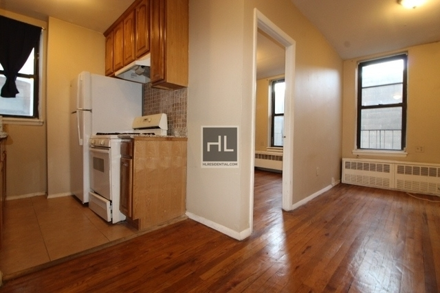 1 Bedroom, Greenwood Heights Rental in NYC for $1,750 - Photo 1