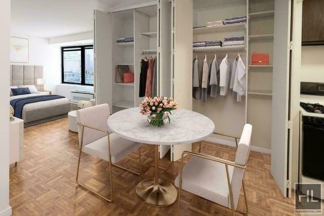 Studio, Kips Bay Rental in NYC for $1,875 - Photo 1