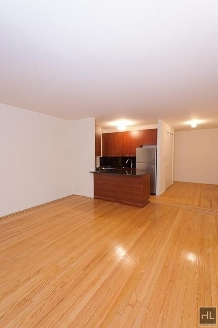 1 Bedroom, Rose Hill Rental in NYC for $3,354 - Photo 1