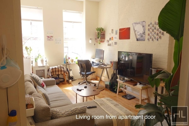 1 Bedroom, Upper West Side Rental in NYC for $2,320 - Photo 1