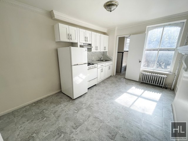 1 Bedroom, Brooklyn Heights Rental in NYC for $1,675 - Photo 1