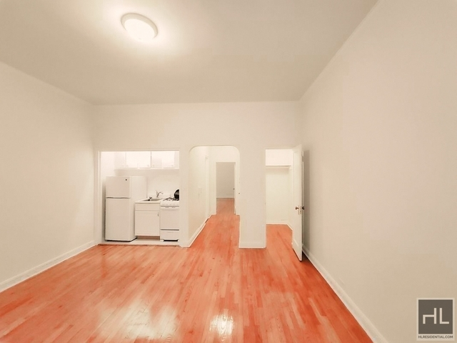 1 Bedroom, Upper West Side Rental in NYC for $2,095 - Photo 1