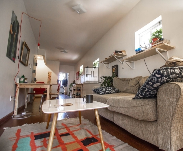 2 Bedrooms, Bushwick Rental in NYC for $2,029 - Photo 1