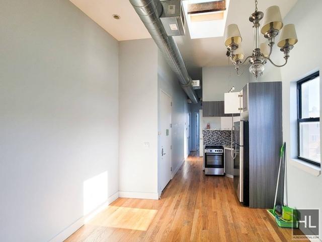 3 Bedrooms, Bushwick Rental in NYC for $2,400 - Photo 1