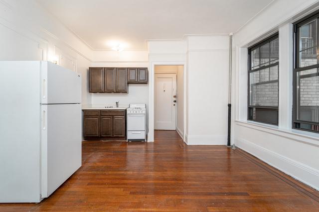1 Bedroom, Astoria Rental in NYC for $1,595 - Photo 1