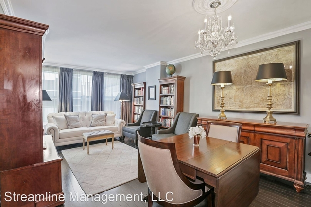 1 Bedroom, Downtown - Penn Quarter - Chinatown Rental in Washington, DC for $2,300 - Photo 1