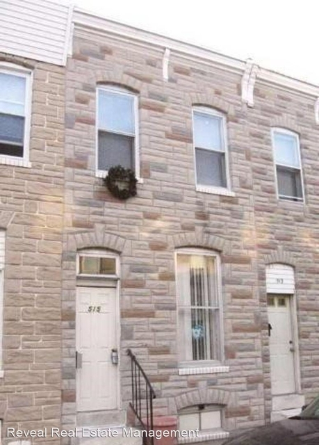 2 Bedrooms, Elwood Park Rental in Baltimore, MD for $1,100 - Photo 1