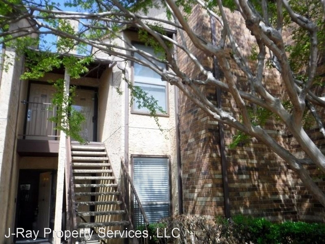 2 Bedrooms, The Cloisters Condominiums Rental in Dallas for $1,295 - Photo 1