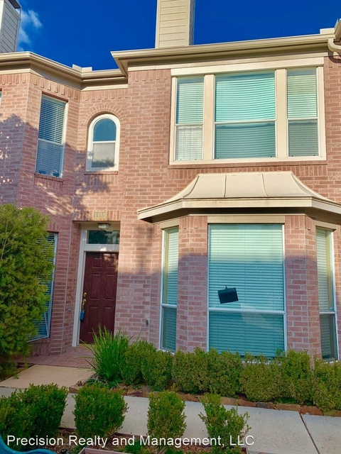 2 Bedrooms, Midtown Rental in Houston for $2,175 - Photo 1