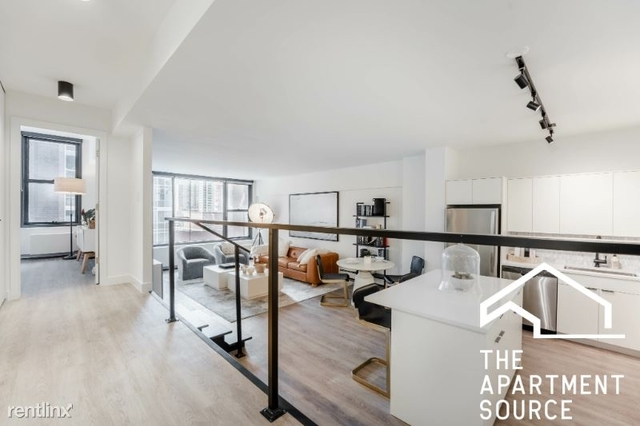 1 Bedroom, Gold Coast Rental in Chicago, IL for $2,650 - Photo 1