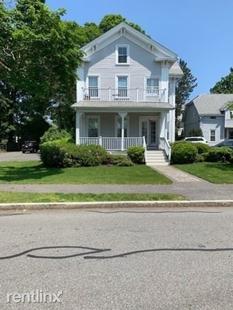 2 Bedrooms, Newton Center Rental in Boston, MA for $2,695 - Photo 1