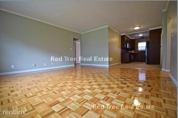 3 Bedrooms, Oak Square Rental in Boston, MA for $3,000 - Photo 1