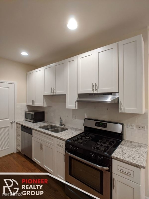 1 Bedroom, Ravenswood Rental in Chicago, IL for $1,463 - Photo 1