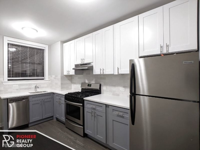 1 Bedroom, Ravenswood Rental in Chicago, IL for $1,472 - Photo 1