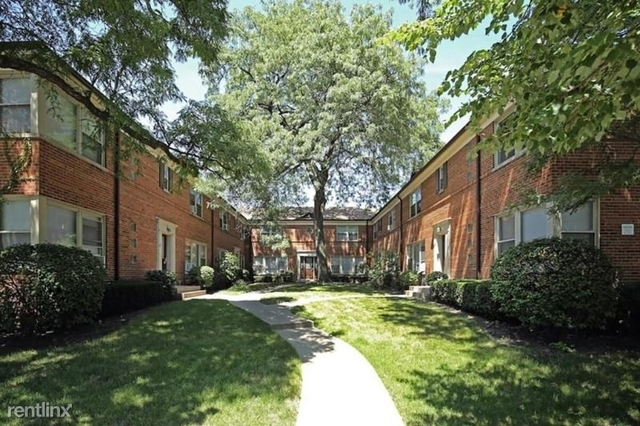 1 Bedroom, Bowmanville Rental in Chicago, IL for $1,295 - Photo 1
