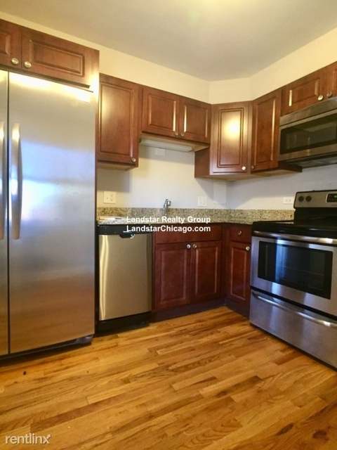 1 Bedroom, Bowmanville Rental in Chicago, IL for $1,195 - Photo 1