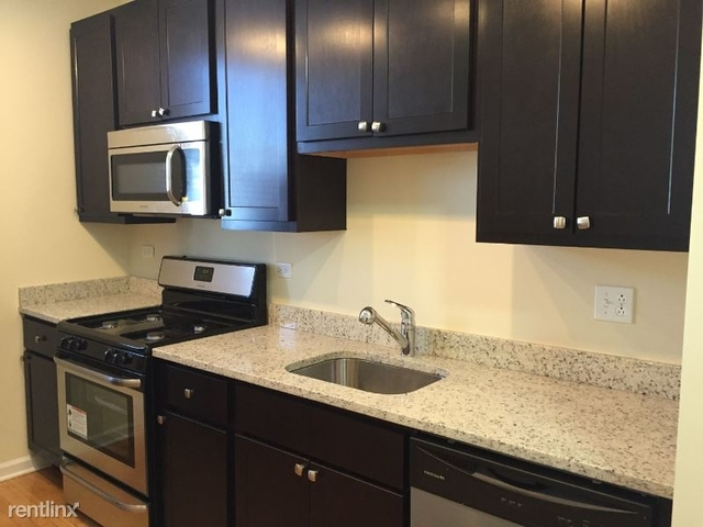 2 Bedrooms, West Rogers Park Rental in Chicago, IL for $1,350 - Photo 1