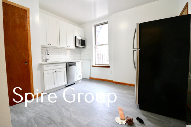 4 Bedrooms, Upper West Side Rental in NYC for $5,200 - Photo 1