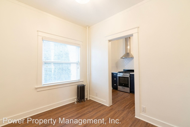 2 Bedrooms, Central Hollywood Rental in Los Angeles, CA for $2,314 - Photo 1
