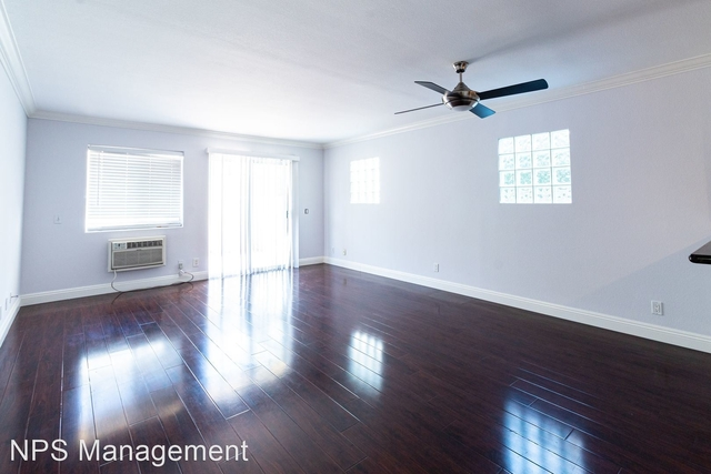 2 Bedrooms, Central San Pedro Rental in Los Angeles, CA for $1,995 - Photo 1