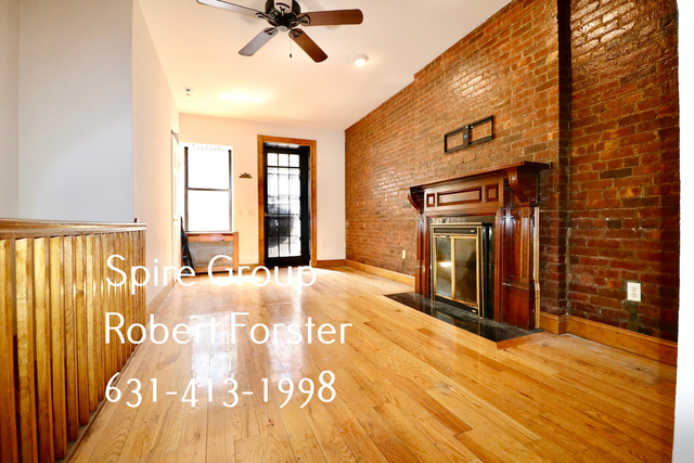 2 Bedrooms, Upper West Side Rental in NYC for $2,338 - Photo 1