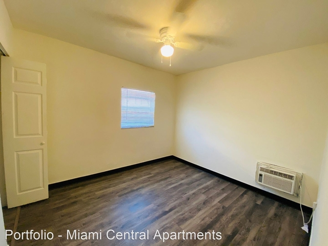 2 Bedrooms, New Hope Overtown Rental in Miami, FL for $1,500 - Photo 1