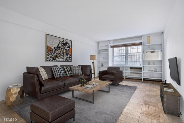 1 Bedroom, Greenwich Village Rental in NYC for $2,900 - Photo 1