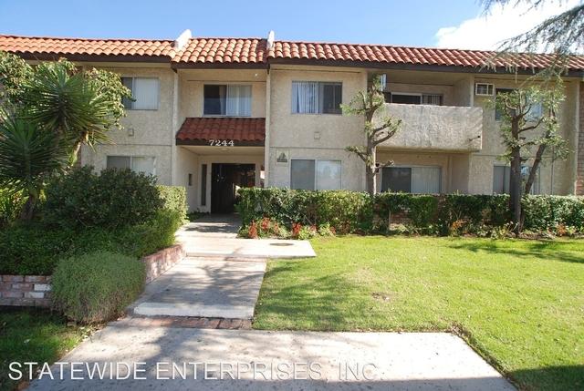 1 Bedroom, Van Nuys Rental in Los Angeles, CA for $1,475 - Photo 1