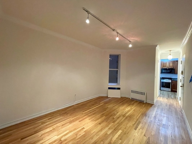 2 Bedrooms, Manhattan Valley Rental in NYC for $2,334 - Photo 1
